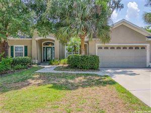 Photo of 3467 SW 74 Way, Gainesville, FL 32608 (MLS # 426680)