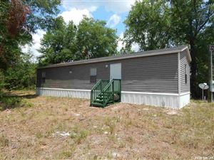 Photo of 508 NW 98 th Lane, Branford, FL 32008 (MLS # 427682)