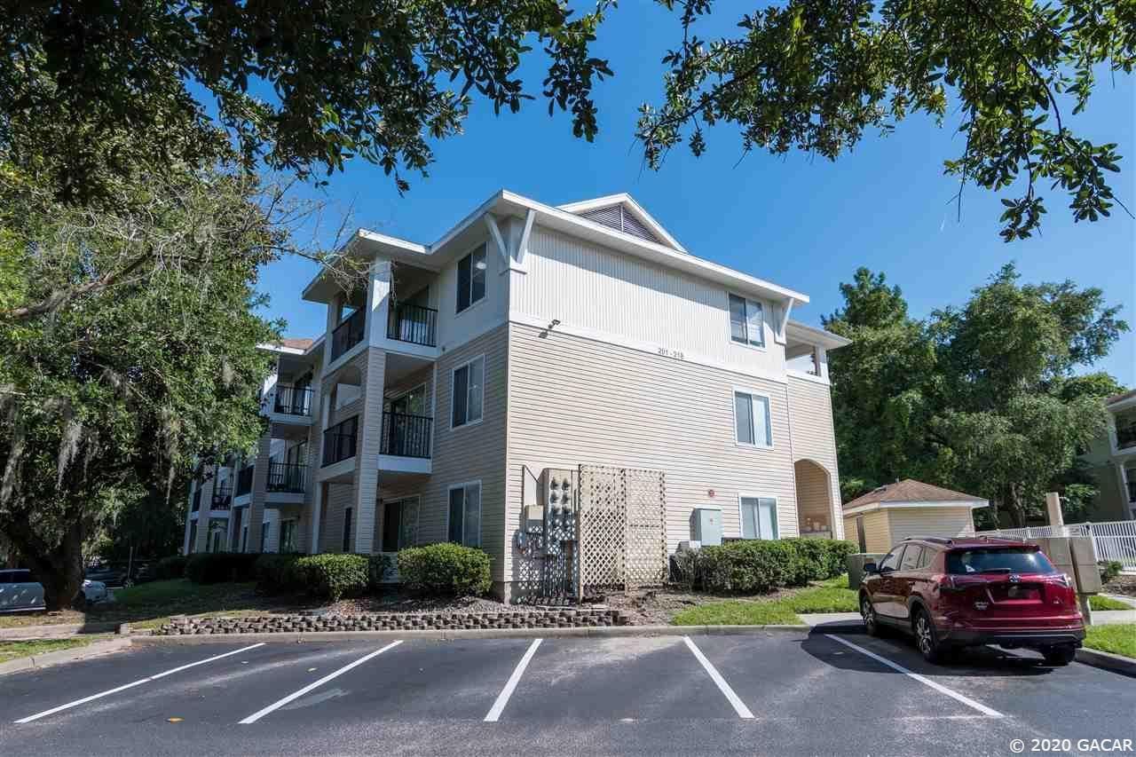 3921 SW 34th Street 203, Gainesville, FL 32608 - #: 435684
