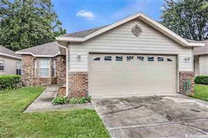Photo of 7532 NW 47th Way, Gainesville, FL 32653 (MLS # 427687)