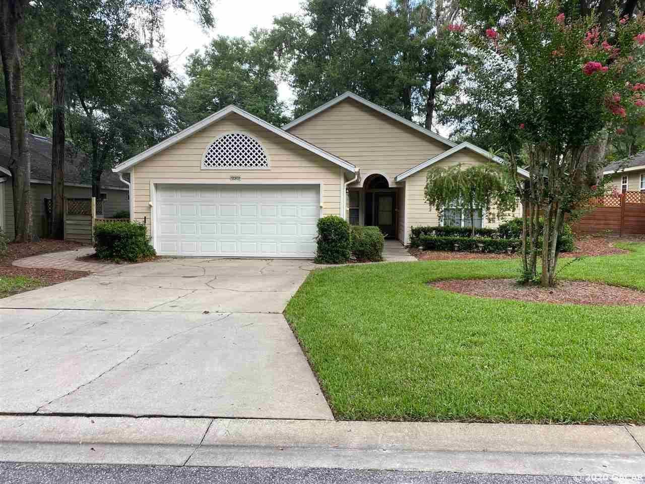 12302 NW 7th Lane, Newberry, FL 32669 - #: 436689