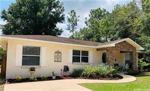 Photo of 115 Holiday Drive, Interlachen, FL 32418 (MLS # 427693)