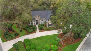 Photo of 3312 SW 93RD Way, Gainesville, FL 32608 (MLS # 422700)