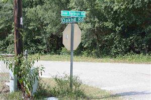 Photo of Deer Springs Road, Keystone Heights, FL 32656 (MLS # 425700)