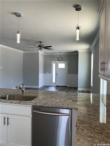 Photo of 1617 NW 120th Way, Gainesville, FL 32606 (MLS # 427701)