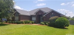Photo of 10949 Torrin Rd, Jacksonville, FL 32221 (MLS # 427702)