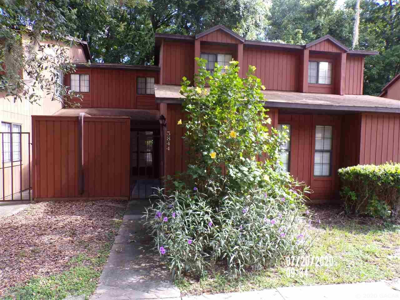 5844 SW 8th Place, Gainesville, FL 32607 - #: 436703