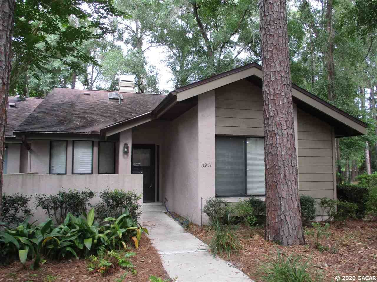 3951 NW 23rd Circle, Gainesville, FL 32605 - #: 435706