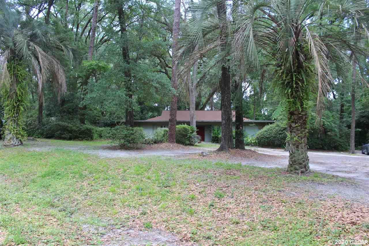 111 NW 79 Drive, Gainesville, FL 32607 - #: 434713