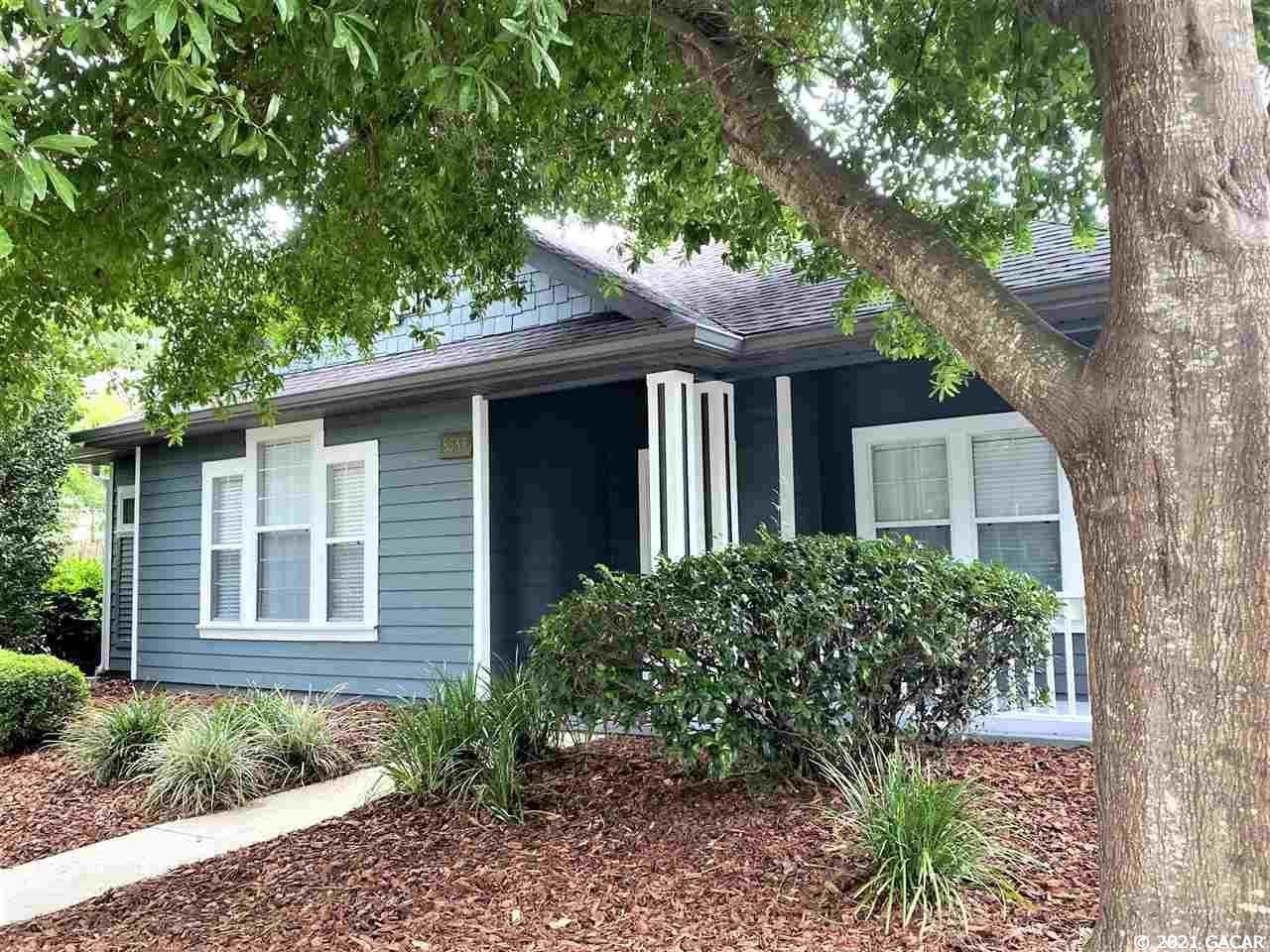 8585 SW 76 Place, Gainesville, FL 32608 - #: 443713