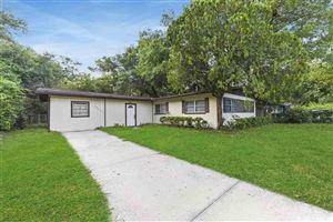 Photo of 2049 NE 17TH Terrace, Gainesville, FL 32609 (MLS # 427714)