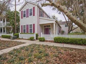 Photo of 5153 SW 103RD Way, Gainesville, FL 32608 (MLS # 426717)