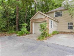 Photo of 5221 SW 97th Drive, Gainesville, FL 32608 (MLS # 426723)
