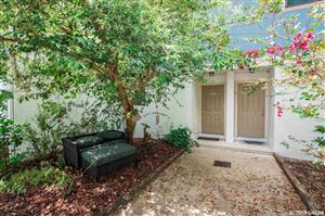 Photo of 1458 SW 25th Place D-7, Gainesville, FL 32608 (MLS # 427726)