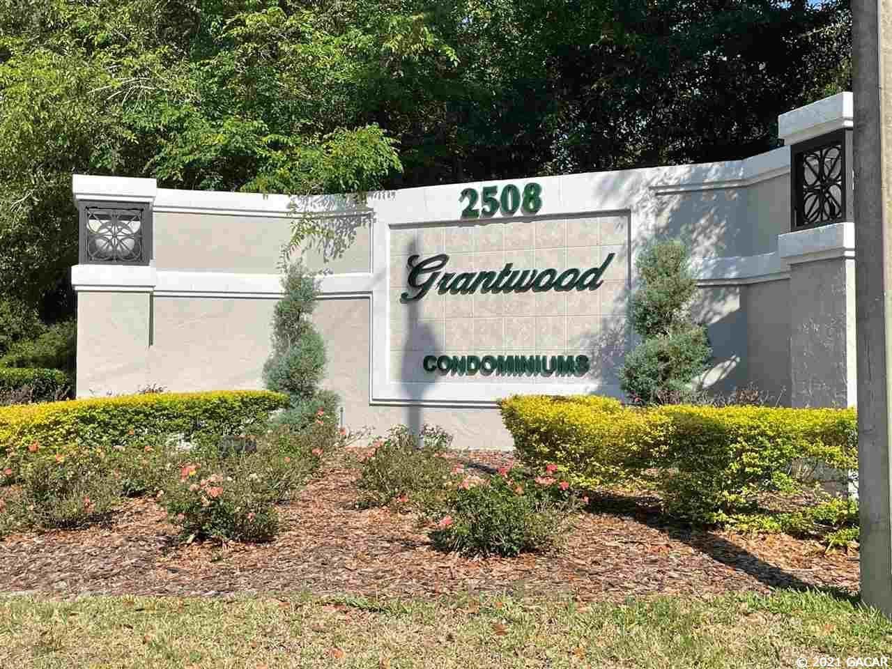 2508 SW 35 Place, Gainesville, FL 32608 - #: 444727