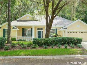 Photo of 5125 SW 105 Way, Gainesville, FL 32608 (MLS # 418728)