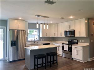 Photo of 13030 SW Archer Road, Archer, FL 32618 (MLS # 427728)