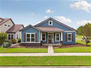 Photo of 11927 SW 24th Lane, Gainesville, FL 32608 (MLS # 427730)