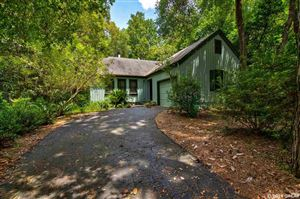 Photo of 4641 SW 85TH Drive, Gainesville, FL 32608 (MLS # 427731)