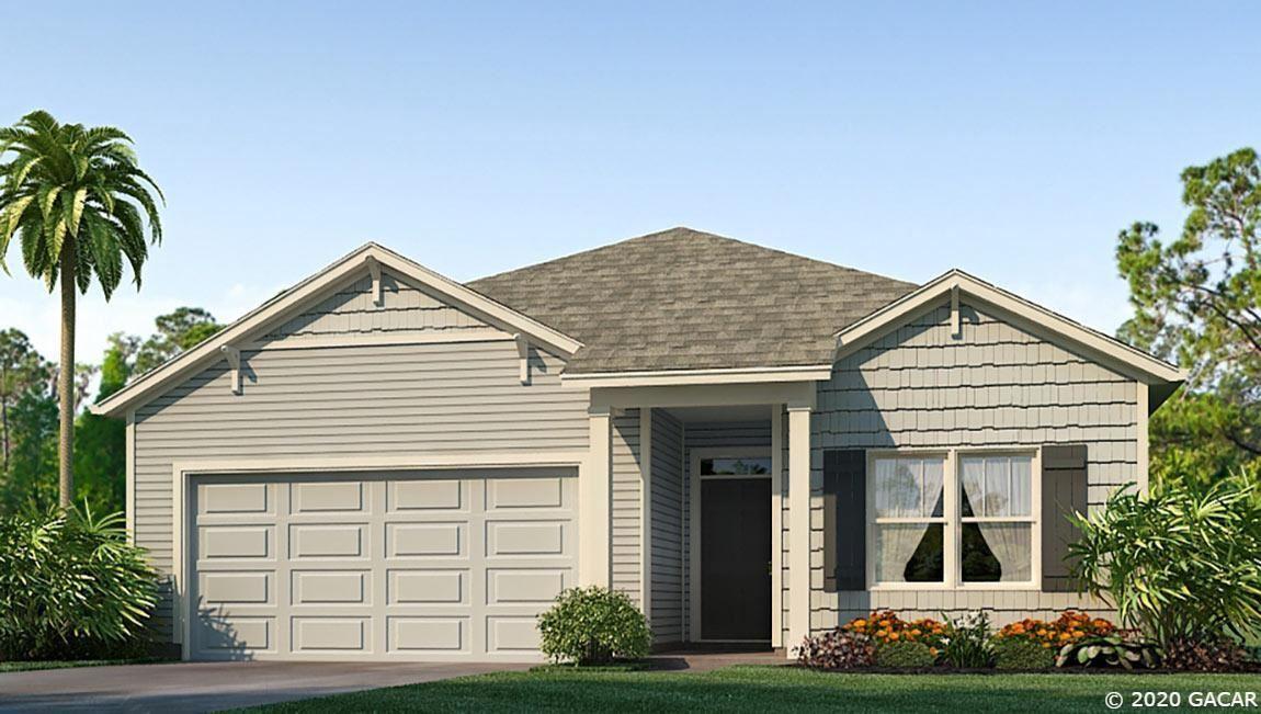 5967 SW 83rd Terrace, Gainesville, FL 32608 - #: 434733