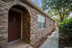 Photo of 9767 SW 52nd Road, Gainesville, FL 32608 (MLS # 426736)