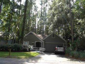 Photo of 4718 SW 85th Drive, Gainesville, FL 32608 (MLS # 418739)