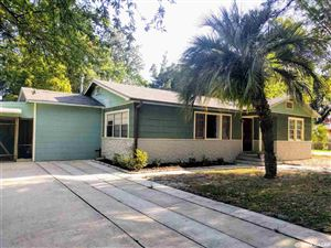 Photo of 737 NW 24th Avenue, Gainesville, FL 32609 (MLS # 424742)