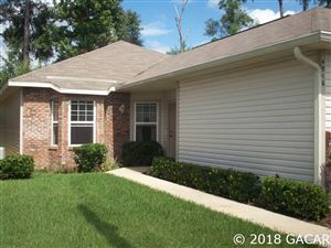 Photo of 4916 NW 80 Road, Gainesville, FL 32653 (MLS # 416743)
