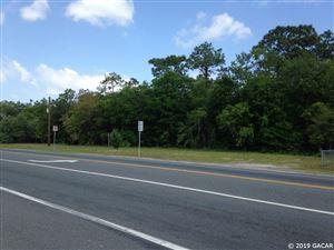 Photo of 1980 State Road 20, Hawthorne, FL 32640 (MLS # 425744)