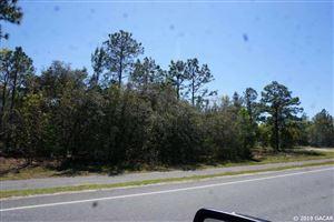 Photo of 000 State Road 21, Keystone Heights, FL 32656 (MLS # 425746)