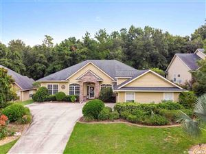 Photo of 11156 NW 20th Avenue, Gainesville, FL 32606 (MLS # 427747)