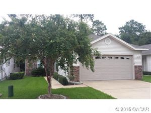 Photo of 4864 NW 75th Road, Gainesville, FL 32653 (MLS # 418748)