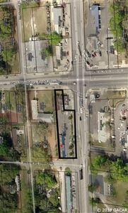 Photo of 25015 W Newberry Road, Newberry, FL 32669 (MLS # 424749)