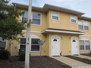 Photo of 528 NW 39th Road 103, Gainesville, FL 32607 (MLS # 427749)