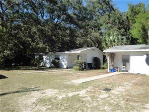 Photo of 1116 and 1122 NW 31ST Avenue, Gainesville, FL 32609 (MLS # 409752)