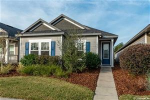 Photo of 7934 SW 80TH Drive, Gainesville, FL 32608 (MLS # 422752)