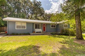 Photo of 507 NW 35th Street, Gainesville, FL 32607 (MLS # 427752)