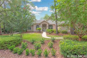 Photo of 3944 SW 95TH Drive, Gainesville, FL 32608 (MLS # 418762)