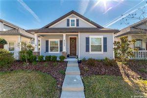 Photo of 8283 SW 78th Lane, Gainesville, FL 32608 (MLS # 422762)
