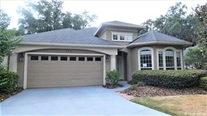 Photo of 924 NW 136th Street, Newberry, FL 32669 (MLS # 425766)