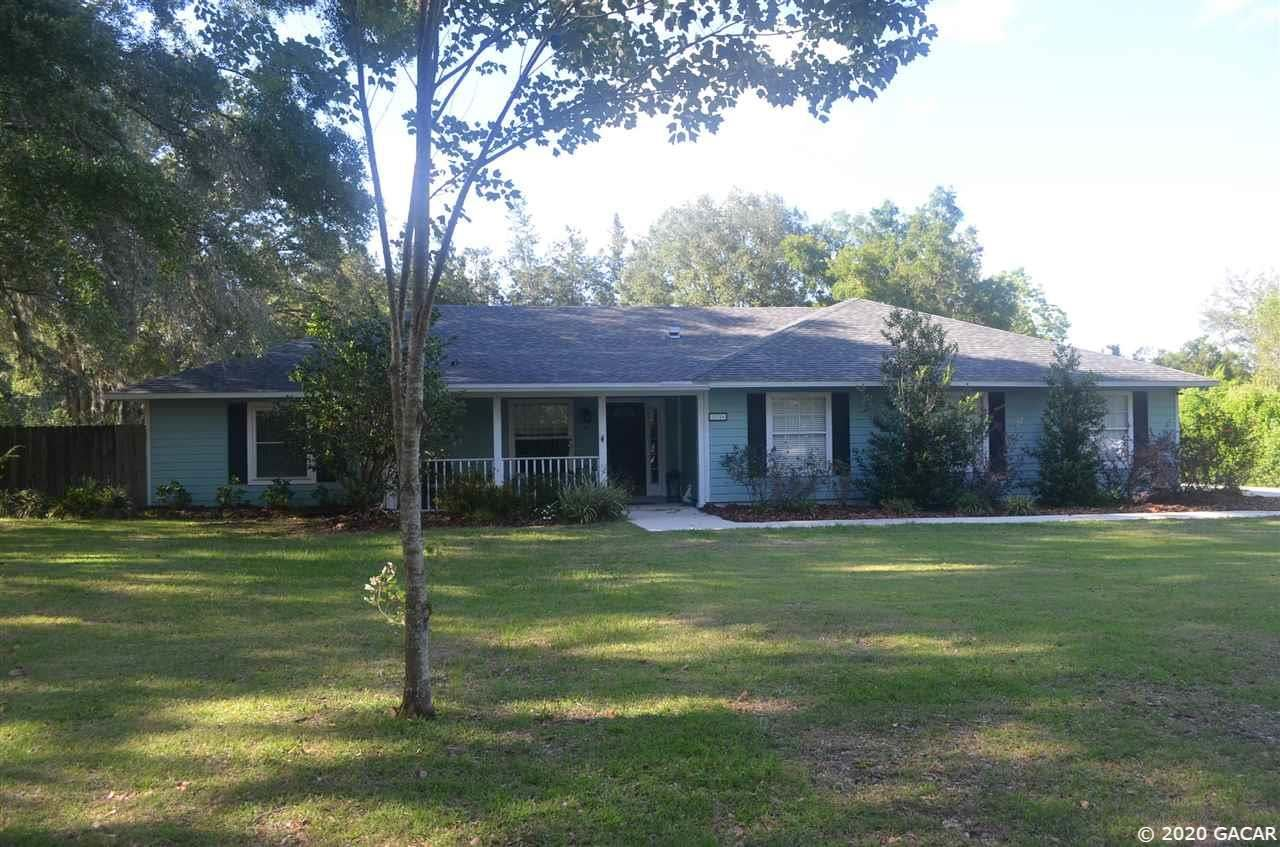 12146 SW 24 Avenue, Gainesville, FL 32607 - #: 434767