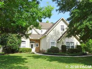 Photo of 1015 SW 105TH Terrace, Gainesville, FL 32607 (MLS # 414769)