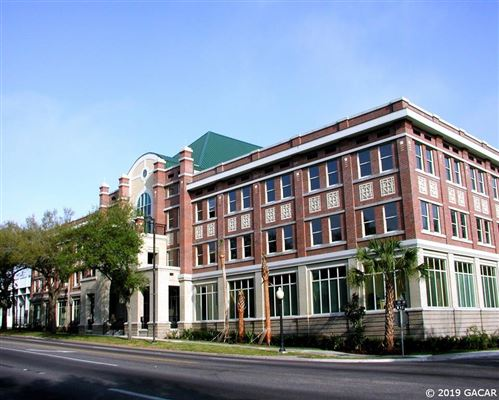 Photo of 300 E University Avenue Suite 160, Gainesville, FL 32601 (MLS # 421769)