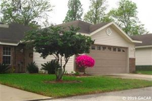 Photo of 4717 NW 76TH Road, Gainesville, FL 32653 (MLS # 420773)
