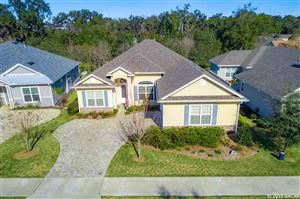 Photo of 13454 NW 5th Lane, Newberry, FL 32669 (MLS # 418774)