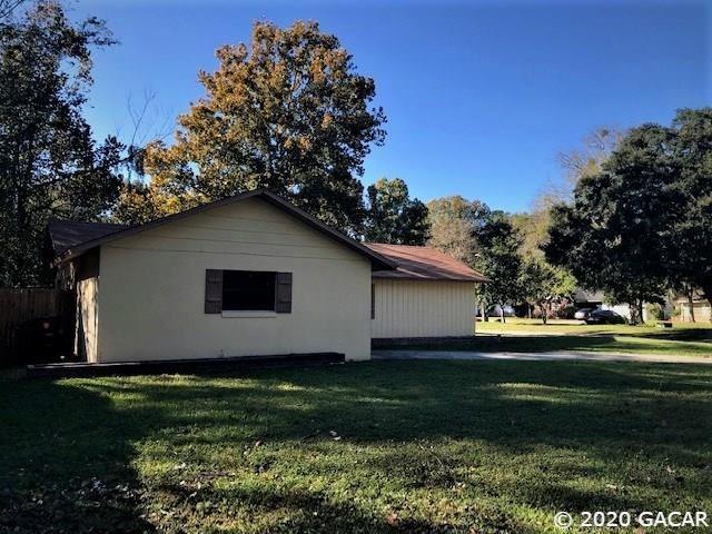 1228 SW 75 Drive, Gainesville, FL 32607 - #: 436775