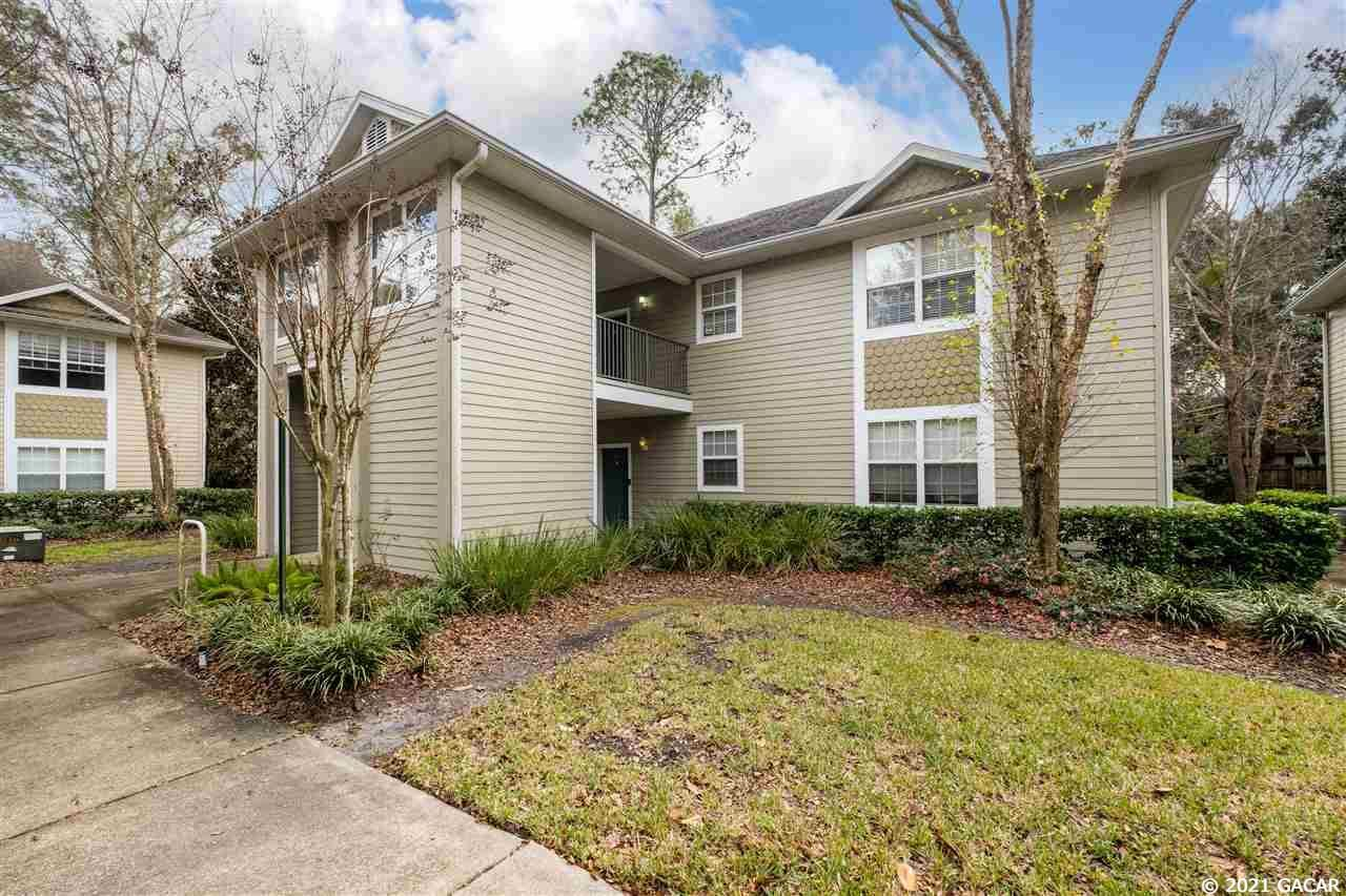 810 NW 19th Avenue D, Gainesville, FL 32609 - #: 440775