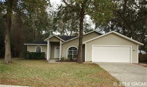 Photo of 8308 SW 64th Place, Gainesville, FL 32607 (MLS # 416776)