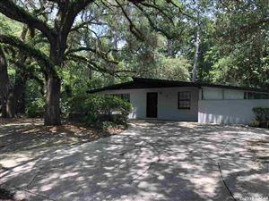 Photo of 641 NW 36TH Drive, Gainesville, FL 32607 (MLS # 426783)
