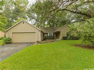Photo of 7910 SW 47th Court, Gainesville, FL 32608 (MLS # 426787)